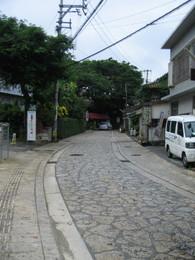 2006oki25