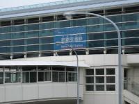 2006oki6_1