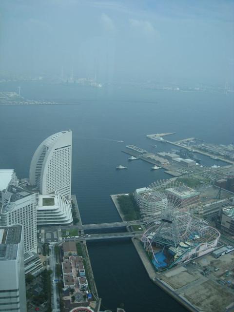Yokohama3_5