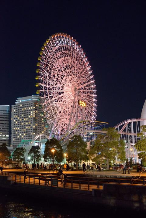 Yokohama11