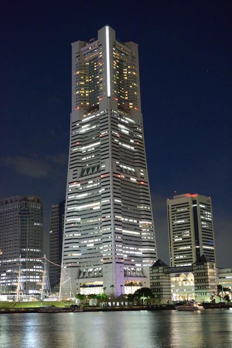 Yokohama12