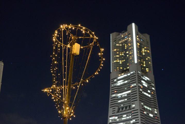 Yokohama13