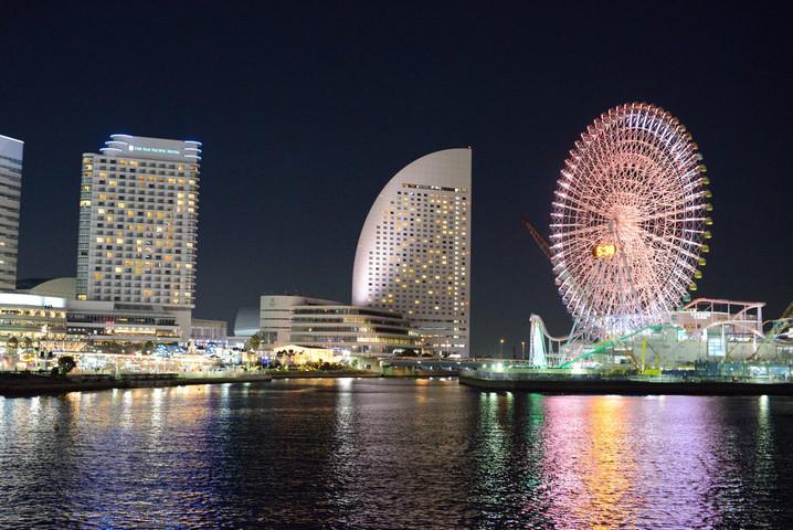 Yokohama14
