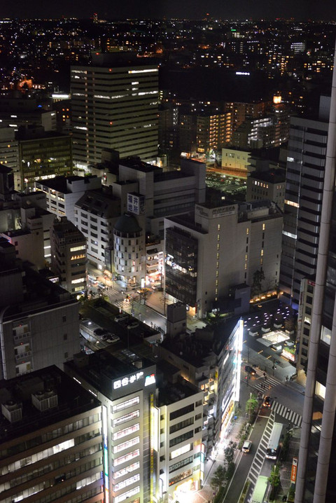 Yokohama16