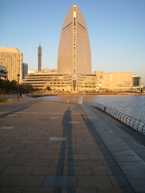 Yokohama20