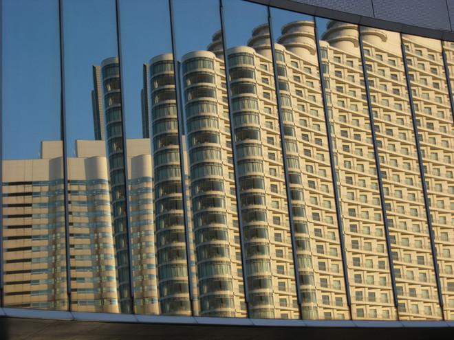 Yokohama23