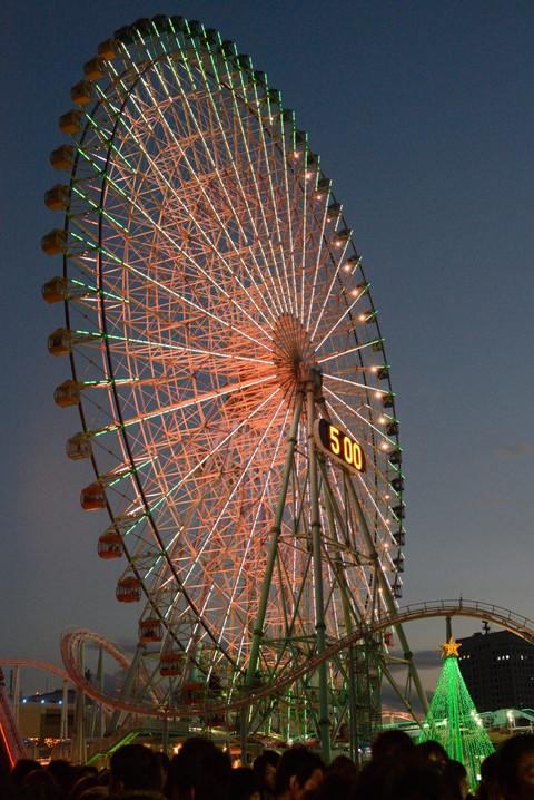 Yokohama6_2