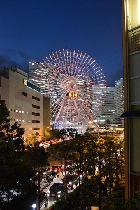 Yokohama8