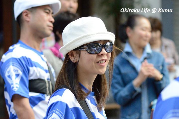 Blocoshizuoka4