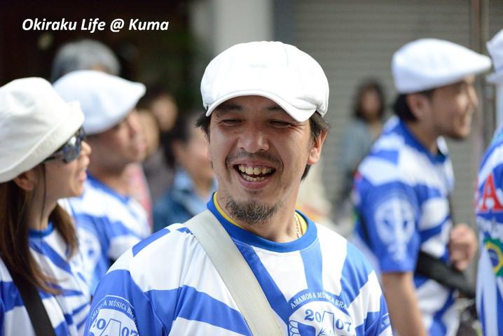 Blocoshizuoka5