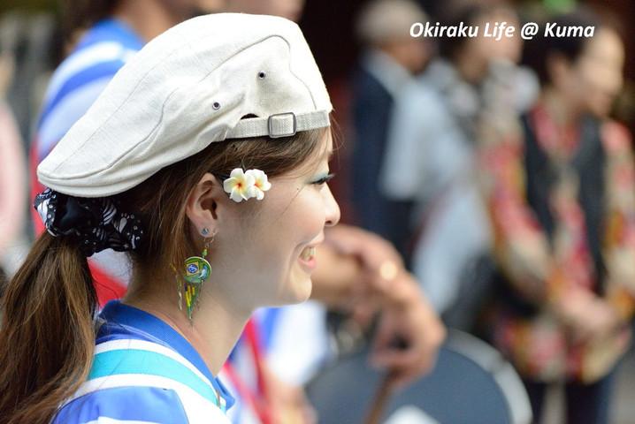 Blocoshizuoka6
