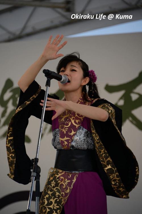 Sakurayuki01