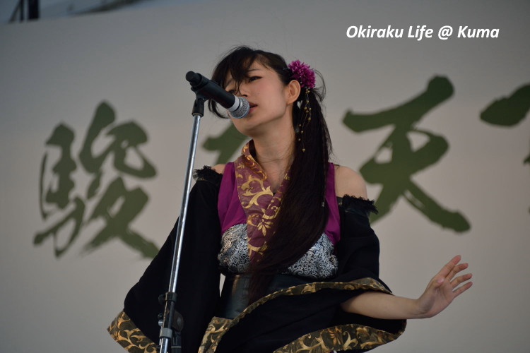Sakurayuki03