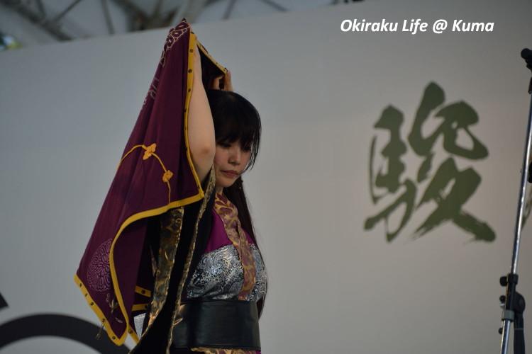 Sakurayuki04