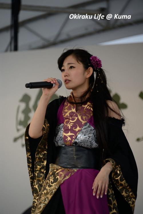 Sakurayuki05