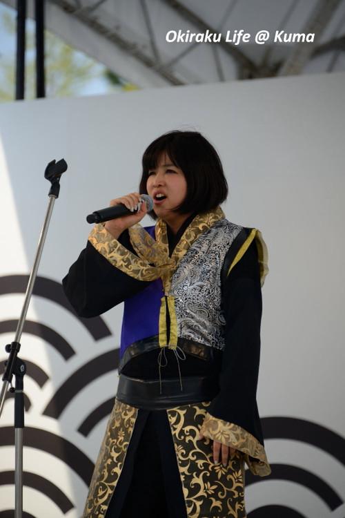 Sakurayuki06