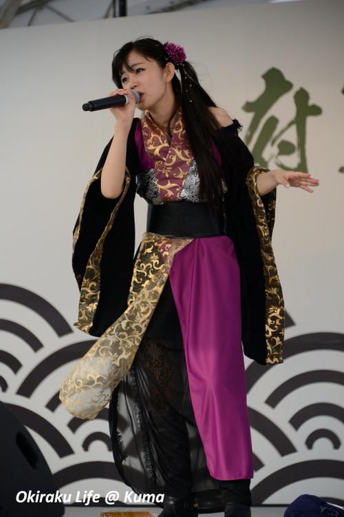 Sakurayuki07