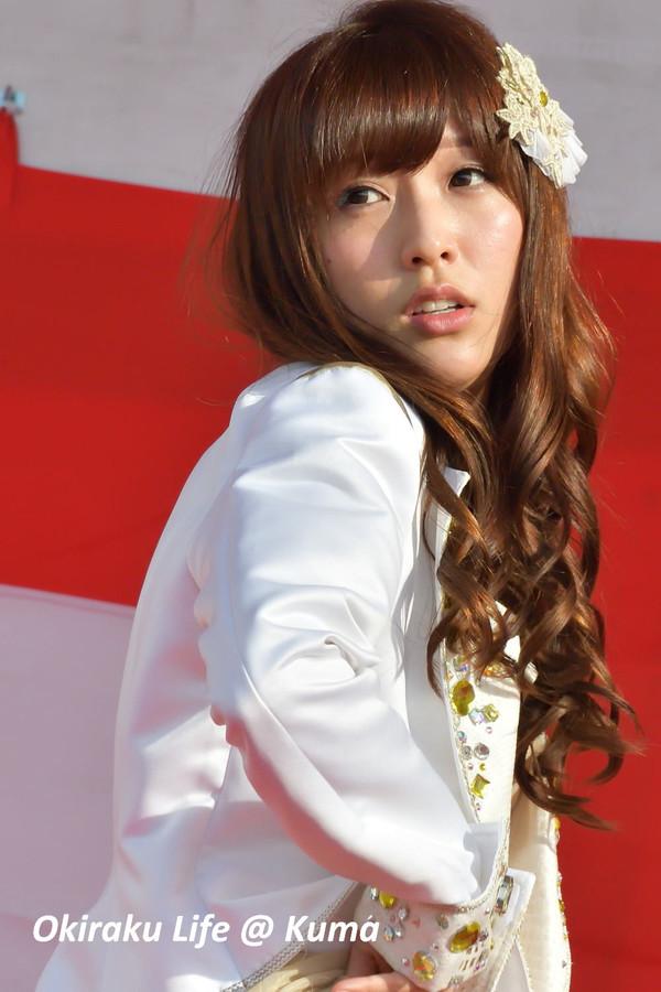 Nozomi_need2