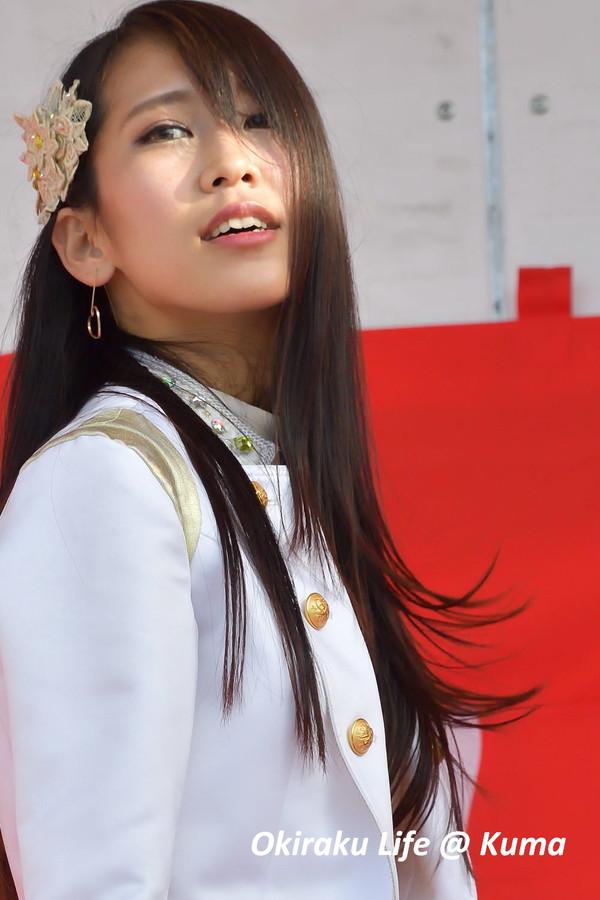 Nozomi_need3_2