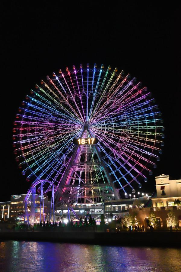 Yokohama_007