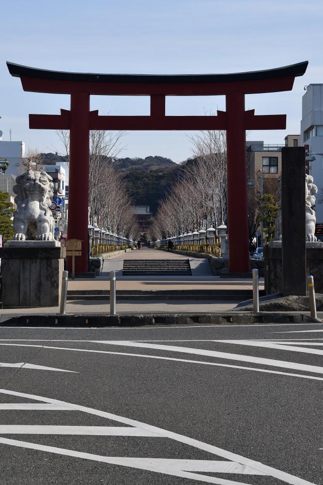Kamakura_003_2