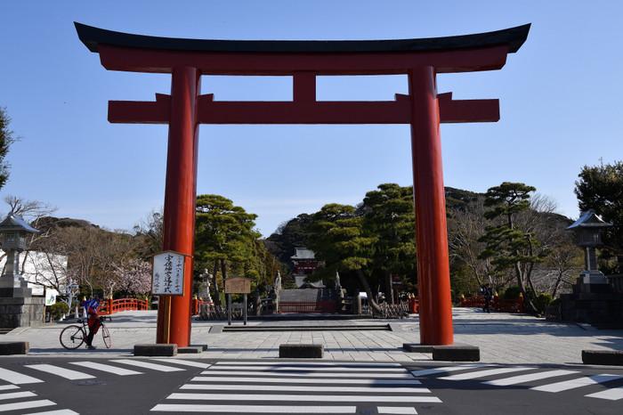 Kamakura_005