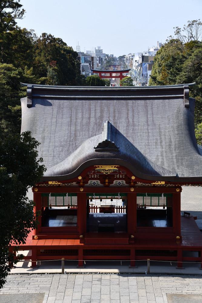 Kamakura_008