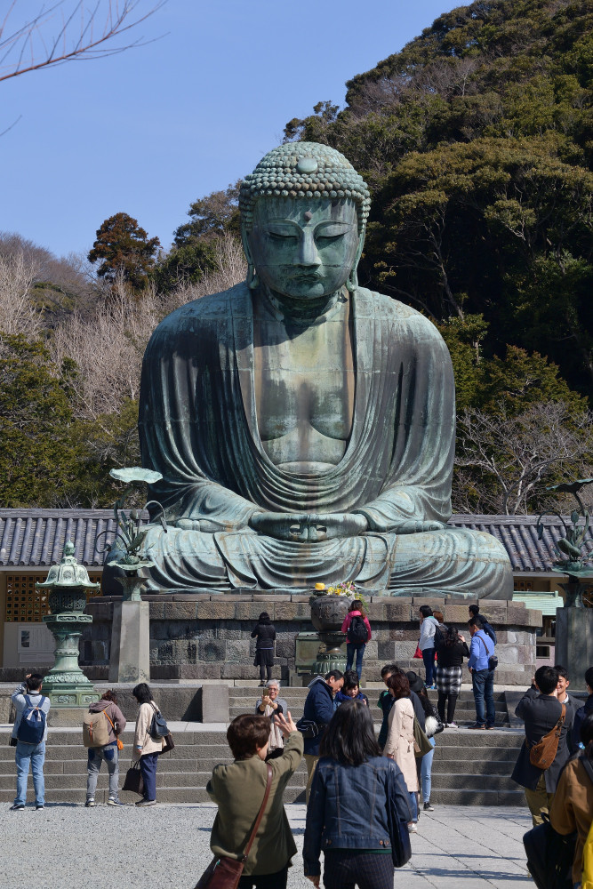 Kamakura_012