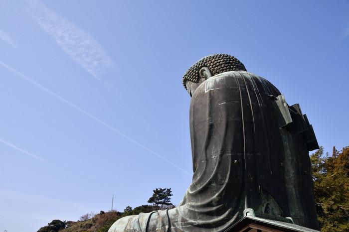 Kamakura_013