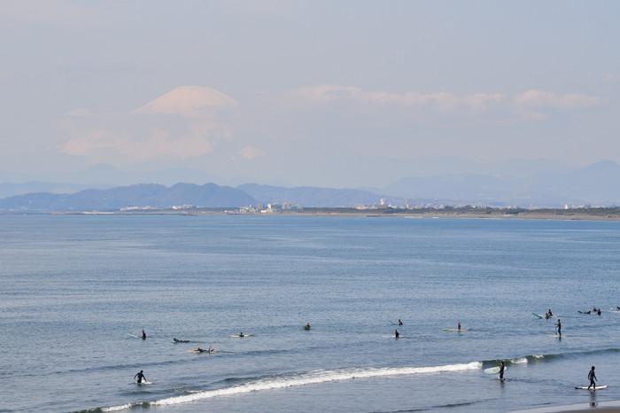 Kamakura_026