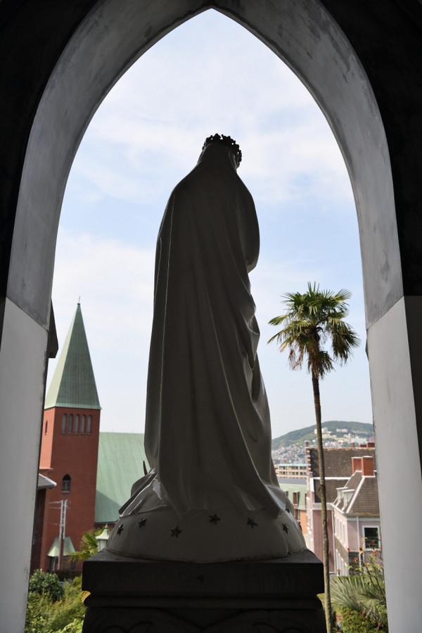 Nagasaki_00002