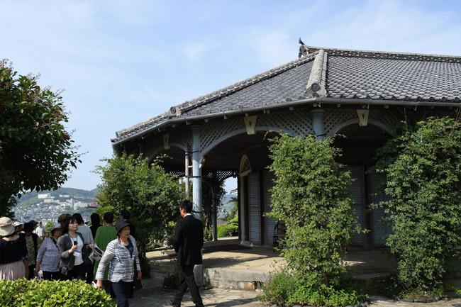 Nagasaki_00005_2