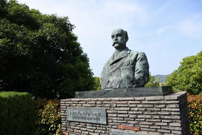 Nagasaki_00006