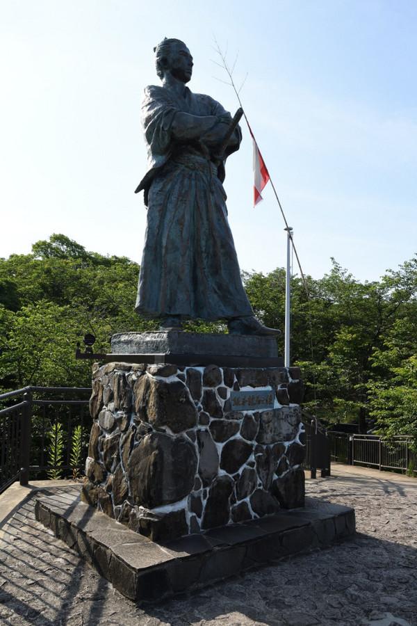 Nagasaki_00009