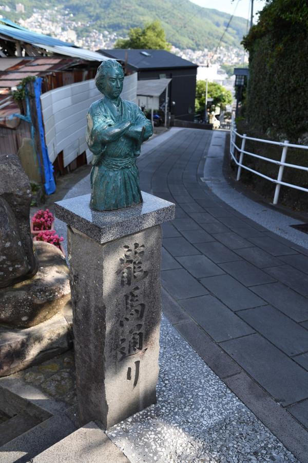 Nagasaki_00011
