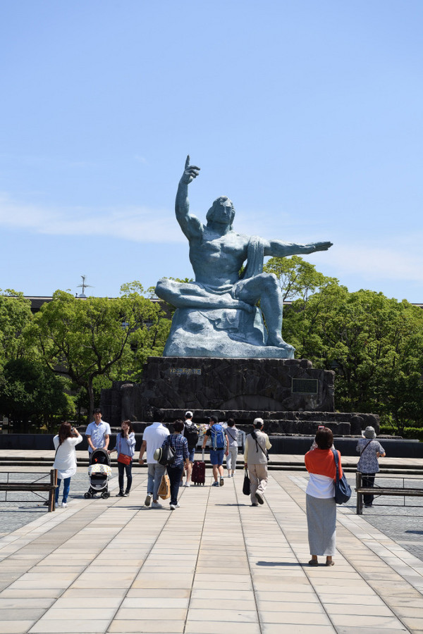 Nagasaki_00015