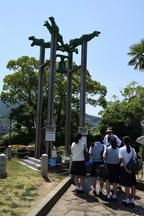 Nagasaki_00017