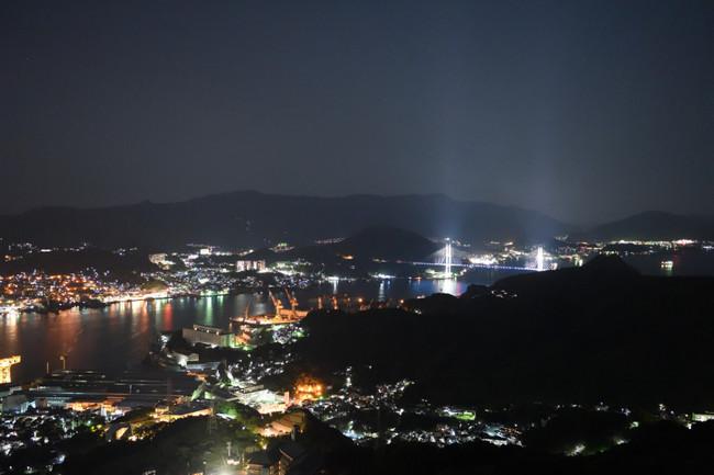 Nagasaki_00023