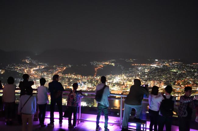 Nagasaki_00024