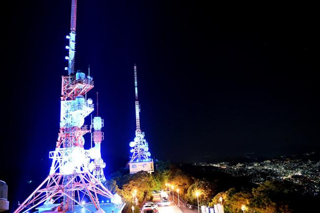 Nagasaki_00025