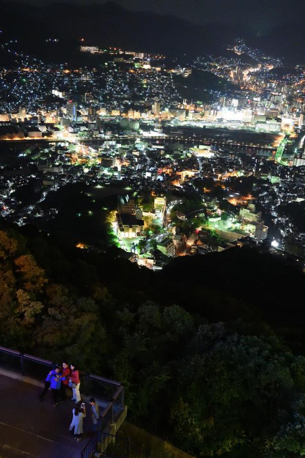 Nagasaki_00026