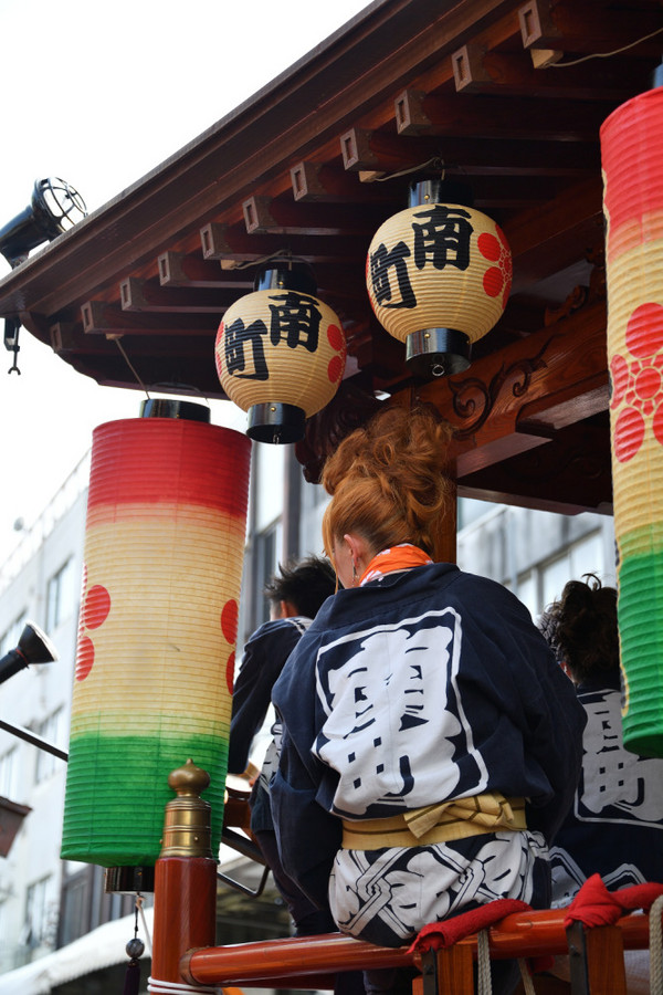 Yoshiwaragion_00006