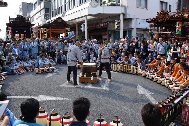 Yoshiwaragion_00008