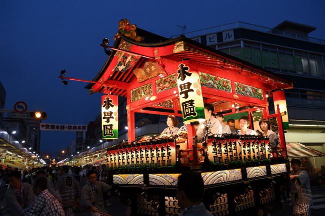 Yoshiwaragion_00011