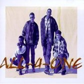 All4one_1